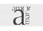 amoramar_logo