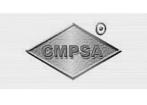 cmpsa_logo