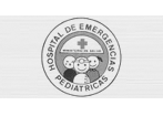 emergencias_logo