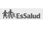 essalud_logo