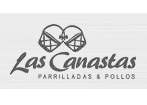 lascanastas_logo