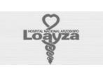 loayza_logo