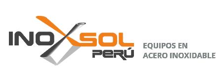 Inoxsol Perú – Equipos en Acero Inoxidable