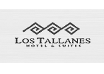 lostallanes_logo