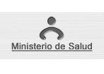 minsa_logo