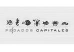 pescadoscapitales_logo