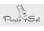 puntasal_logo