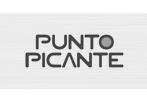 puntopicante_logo